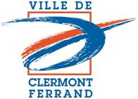 Ville Clermont Auvergne Métropole